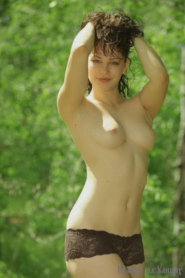 Санкт-петербург праститутка киргизка