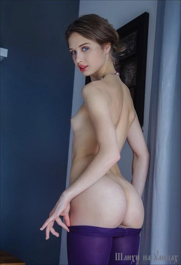 Сэра: Проститутки за200 грн в час киев