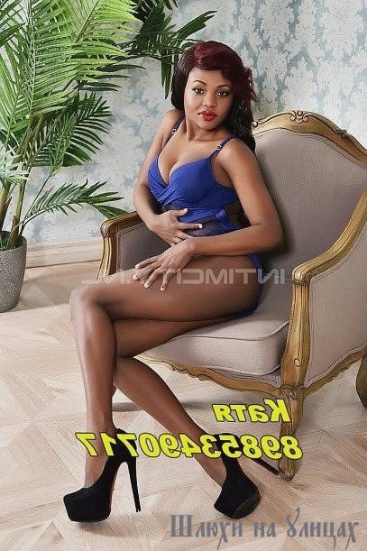 Гей проститутки москва