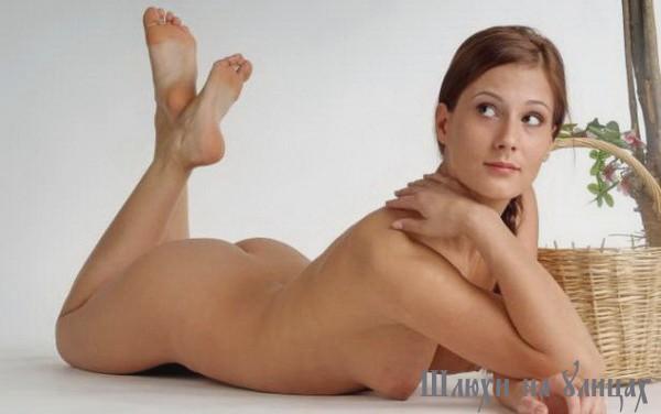 Снять проститутку на трассе в москве