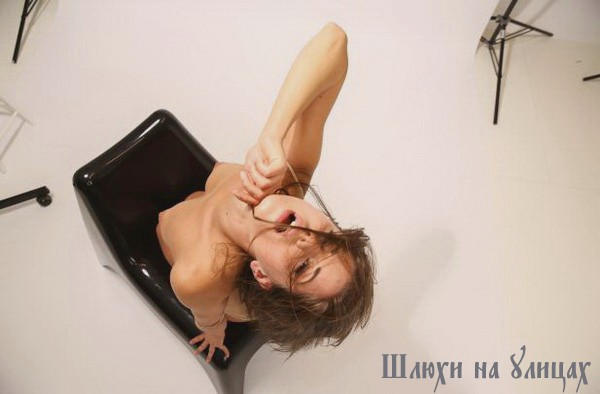 Видана - массаж с мануальной терапией