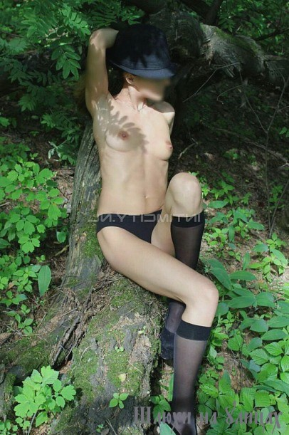 Красивая стерва проститутка оренбург