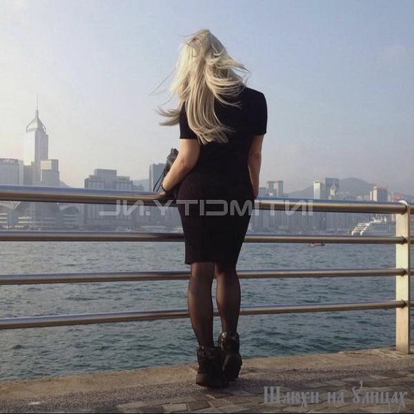 проститутки города щекино