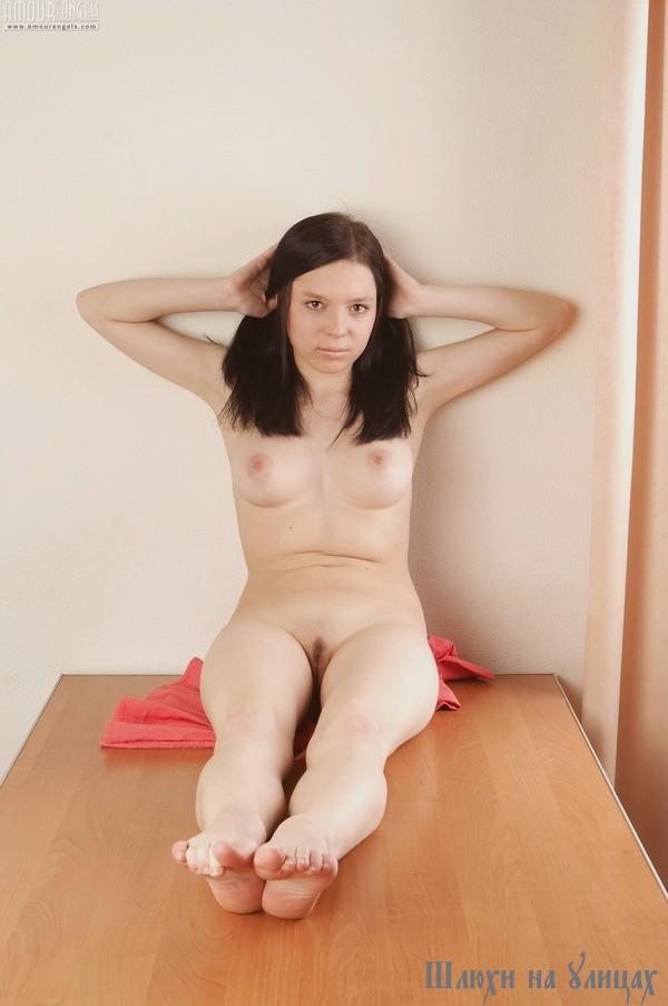 Балашиха проститутка