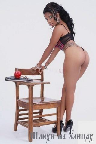 Проститутки зеленоград ищу за 500 руб