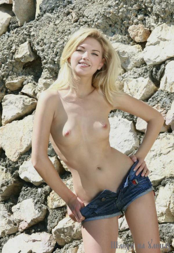 Нами: Найти проституток и показать фото реально украина киэв