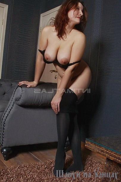 Снять проститутку в москве с большой грудью