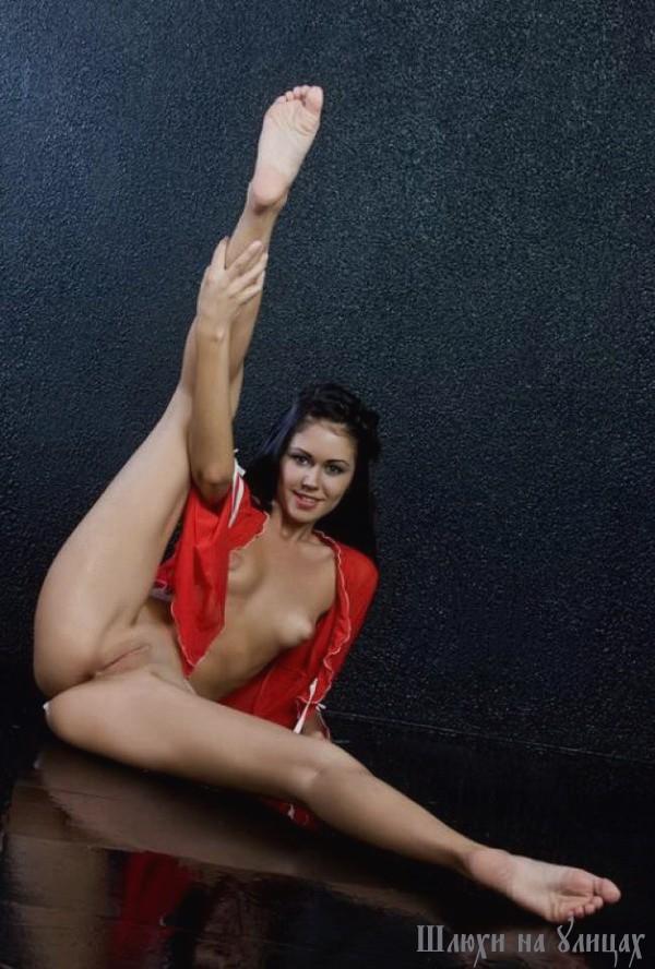 проститутки индивидуалки за 1000р
