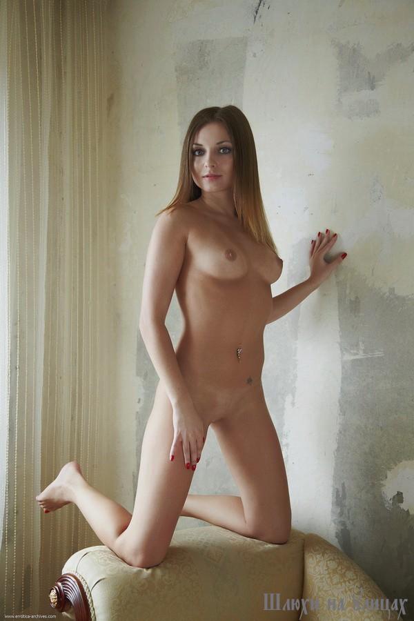 Проститутки краснодар на полчаса