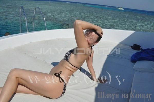Самые красивые зрелые проститутки 45-55лет фото