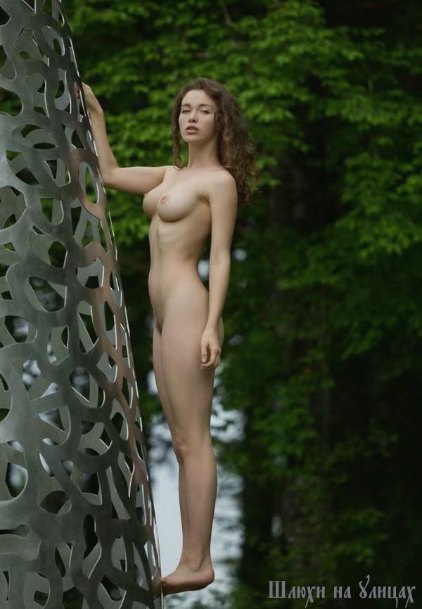 Отчёты проститутки кемерово фото 146-281