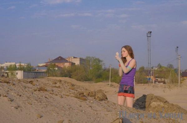 Проститутку казани 1000 рубл